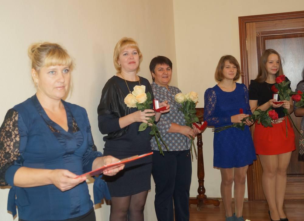 Лотошинский суд официальный сайт тонком